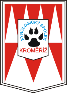 logotyp_12